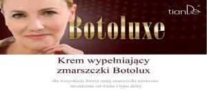 bot-300x133 Wszystko O Produktach