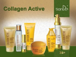 collagen-active-300x225 Kremy i emulsje do twarzy