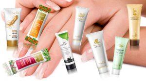 kr-do-rak-300x168 Pielęgnacja skóry rąk i stóp