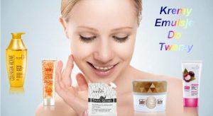 kr-i-emuls-d-twarzy1-300x164 Pielęgnacja Twarzy