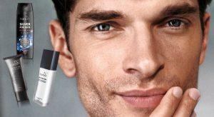 kremy-balsamy-300x164 Kosmetyki Dla Mężczyzn