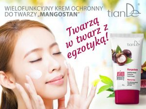 mang-300x225 Seria Asian Beauty