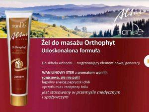 ortofit-300x225 Seria Ałtai