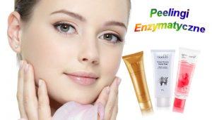pelingi-enzymat-300x171 Pielęgnacja Twarzy