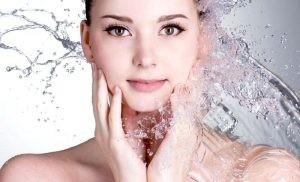 pielęgnacja-twarzy-300x182 Kategorie Produktów