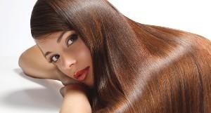 pielęgnacja-wlosow Pielęgnacja Włosów