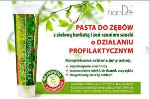 pz1-300x200 Higiena jamy ustnej