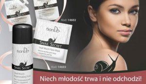 seria-mucyna-300x173 Wszystko O Produktach