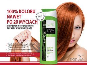 sz-mas-ker-300x225 Wszystko O Produktach