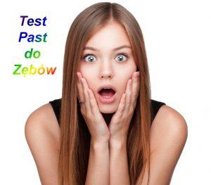 test-past-300x263 Wszystko O Produktach