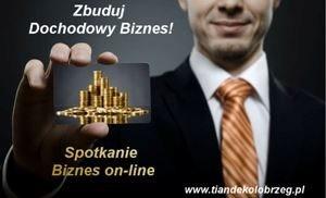 spotkania-biznes-online-300x182 Spotkania Biznes On-line Wtorek 08.01.2019 godz. 20:00