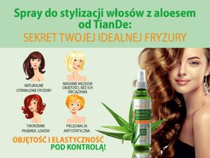 spray-do-włosów1-300x225 Seria Aloe Rich