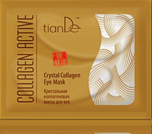maseczka-kryształowo-kolagenowa-na-powieki12710-300x264 Specjalistyczne środki kosmetyczne