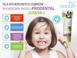 pasta-prodental-junior-300x224 Nowości