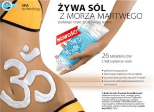 sol-z-morza-martwego-300x220 Seria SPA technology