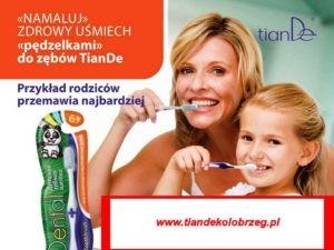 szczoteczka-junior-300x225 Akcesoria Kosmetyczne