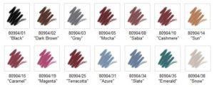 paleta-kolorow80904-300x123 Makijaż