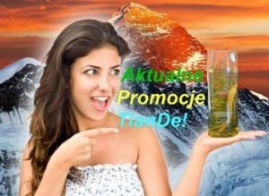 aktualne-promocje-300x219 Promocje