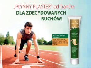 plynny-plaster-300x225 Seria Ałtai