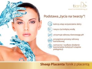 tonik-placenta-10308-300x225 Środki oczyszczające-toniki-żele-mleczka
