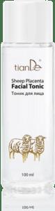 tonik-placenta-10308-79x300 Seria z Placentą