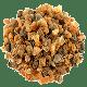 commiphora-myrrha Nowości
