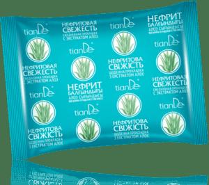 Wkładka-higieniczna-na-co-dzień-61911-01-300x266 Higiena intymna