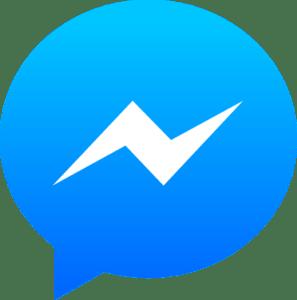 Facebook-Messenger-logo-TianDe-Kołobrzeg-297x300 Kontakt