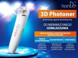 3D-Photoner-tiandekolobrzeg-300x225 Nowości