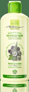 Szampon-do-włosów-24712-TianDe-Kołobrzeg-95x300 Seria Pro Botanic