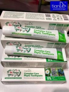 Dr.-Taiga-pasta-do-zębów-TianDe-Kołobrzeg-225x300 Nowości