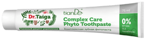 Kompleksowa-fitopasta-do-zębów-TianDe-65903-300x83 Seria Dr. Tajga