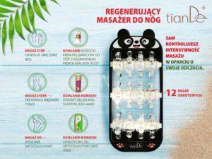 Regenerujący-masażer-do-nóg-TianDe-Kołobrzeg-90160-1-300x225 Nowości