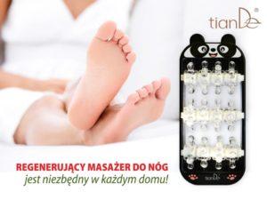 Regenerujący-masażer-do-nóg-TianDe-Kołobrzeg-90160-2-300x225 Nowości