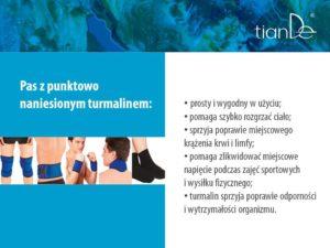 Produkty-z-turmalinem-TianDe-Kołobrzeg-300x225 Akcesoria Kosmetyczne