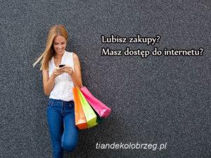 biznes-online-TianDe-Kołobrzeg-300x225 Spotkania Biznes On-line Wtorek 08.01.2019 godz. 20:00