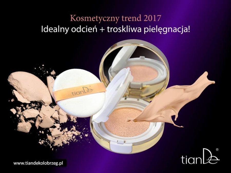 Cushon-DD-TianDe-Kołobrzeg-900x675 Makijaż