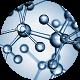 Kompleks-peptydowy-MATRIXYL®-3000 Nowości