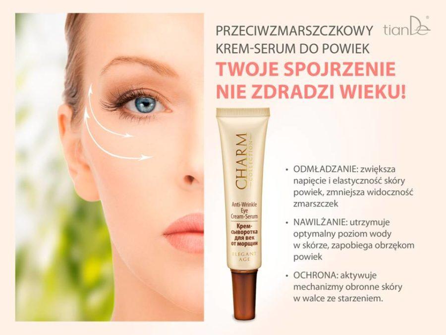 Przeciwzmarszczkowy-krem-serum-do-powiek-15801-TianDe-Kołobrzeg-900x675 Nowości