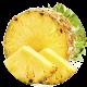 Ananas Seria Active Life