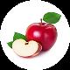 Jabłka Seria Active Life