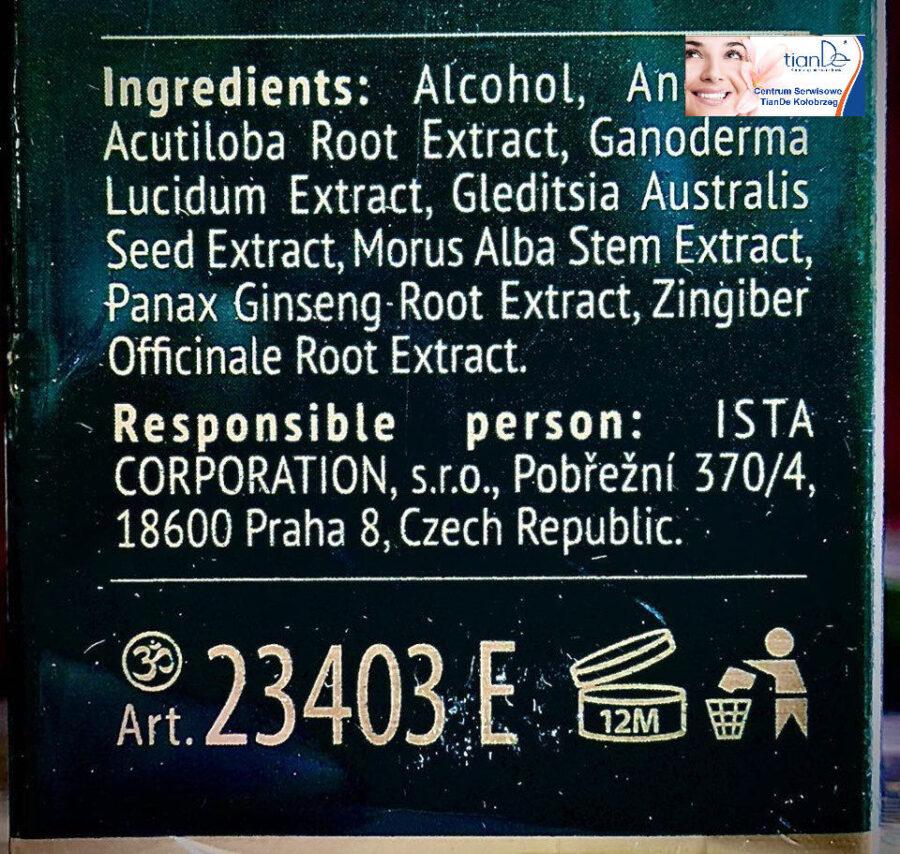 Bio-rehab-skład-900x854 Zestaw Bio Rehab