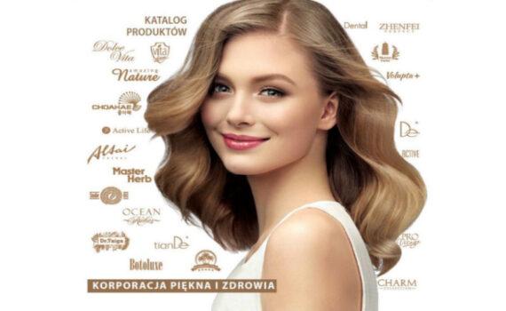 Katalog produktów TianDe Kołobrzeg z białą obwódką1
