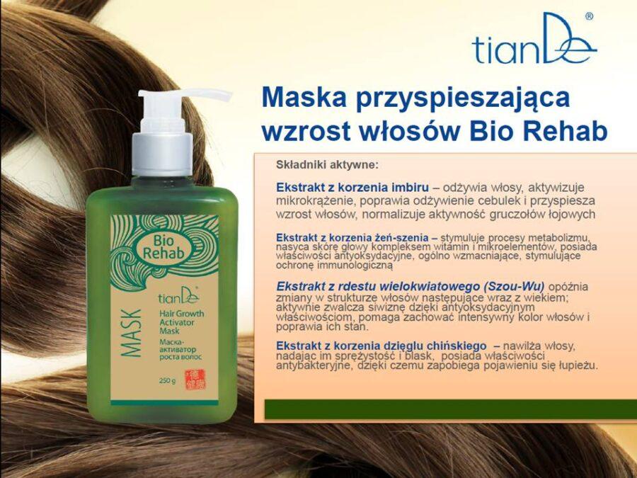 Maseczka-przyspieszająca-wzrost-włosów-TianDe-Kołobrzeg-23402-1-900x675 Zestaw Bio Rehab