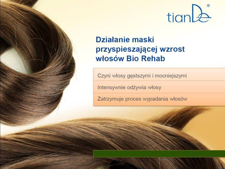 Maseczka-przyspieszająca-wzrost-włosów-TianDe-Kołobrzeg-23402-2-900x675 Zestaw Bio Rehab