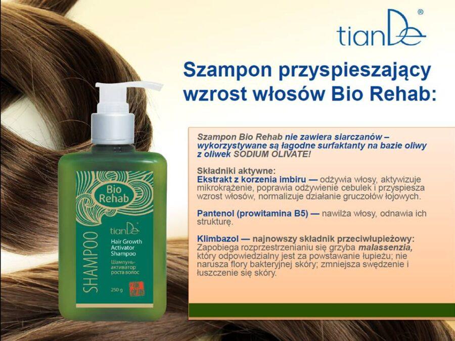 Szampon-przyspieszający-wzrost-włosów-TianDe-Kołobrzeg-23401-1-900x675 Szampony