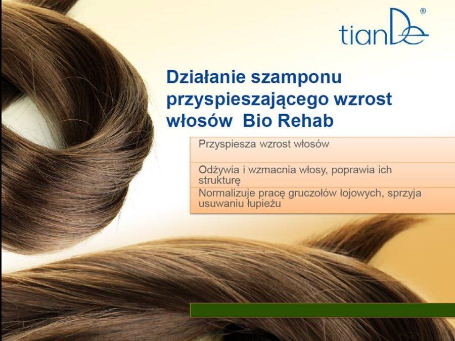 Szampon-przyspieszający-wzrost-włosów-TianDe-Kołobrzeg-23401-2-900x675 Szampony
