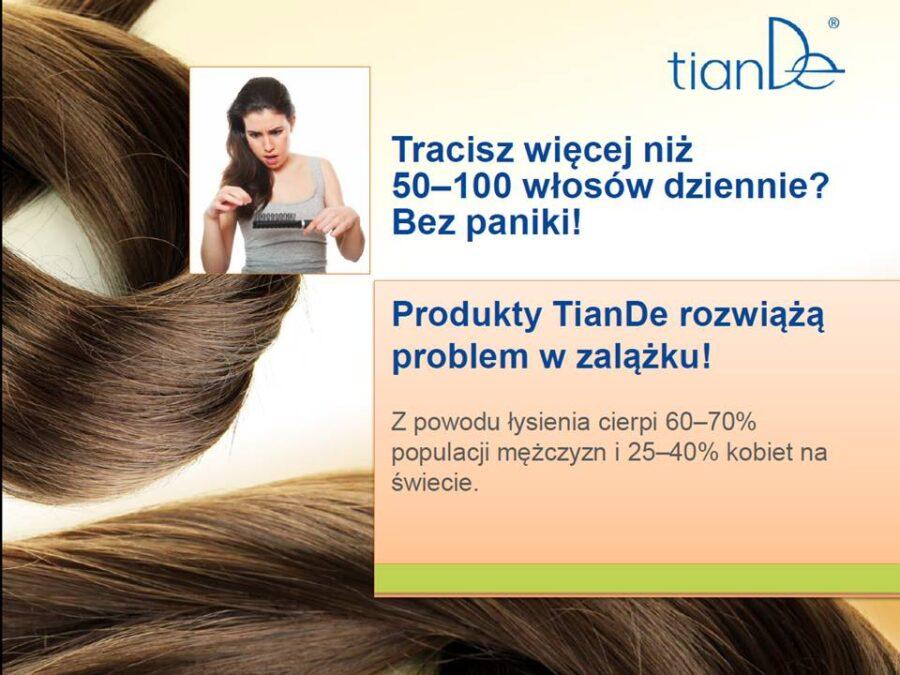 Szampony-TianDe-Kołobrzeg-900x675 Zestaw Bio Rehab
