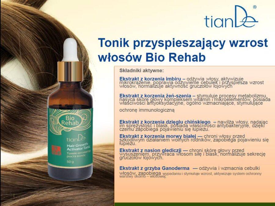 Tonik-przyspieszający-wzrost-włosów-TianDe-Kołobrzeg-23403-1-900x675 Zestaw Bio Rehab