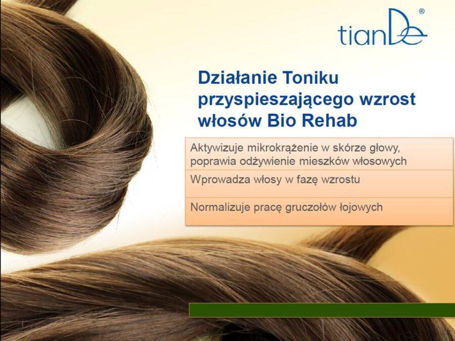 Tonik-przyspieszający-wzrost-włosów-TianDe-Kołobrzeg-23403-2-900x675 Zestaw Bio Rehab